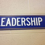 Leadership_lane