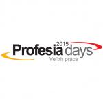 Profesia Days 2015